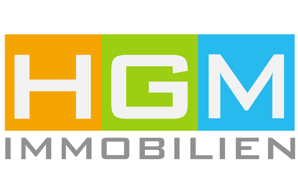 HGM Immobilien